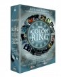 Colon Ring DVD Box